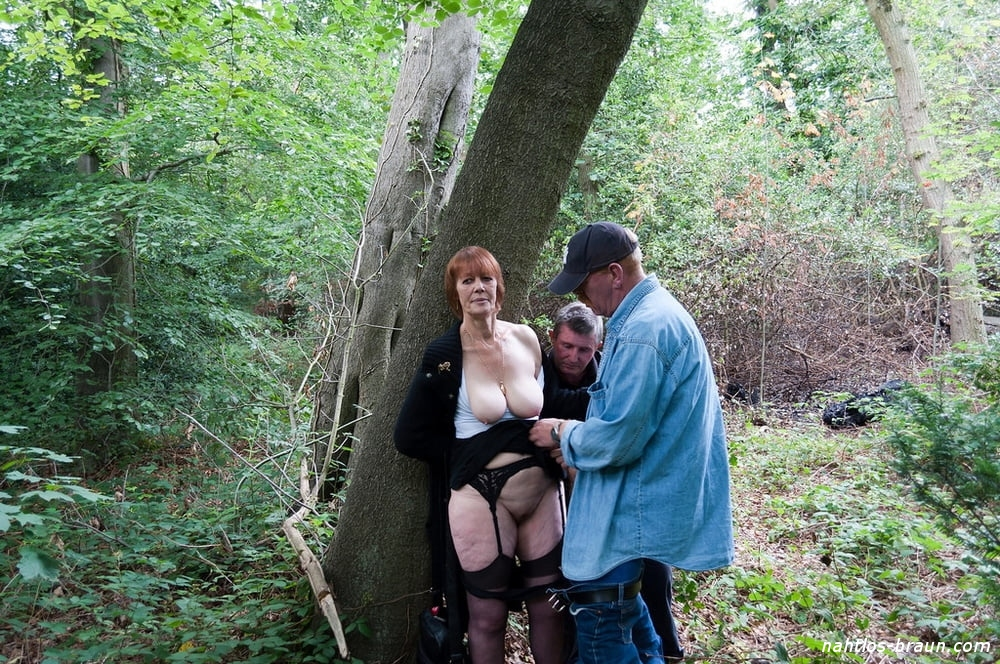 slut-in-woods-pornstars-sluts